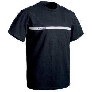 Tee-shirt Sécu-One Airflow - T.O.E Concept