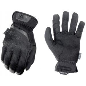 Gants de palpation FastFit noir Mechanix